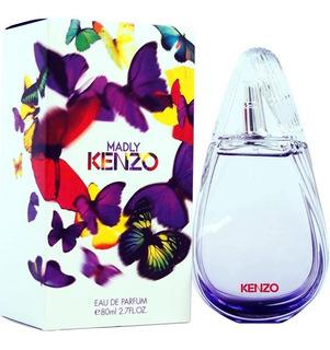 En Ml Perfumes Kenzo Especial Dama Fragancias 100 Precio Y Madly 3RjL54A