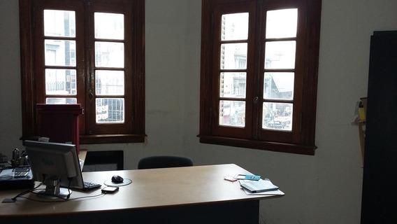 Oficina En Venta En Once