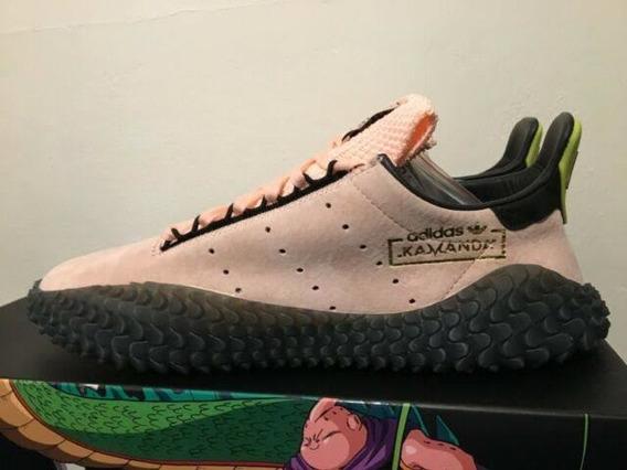Tênis adidas Dragoonball Z