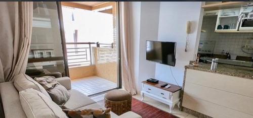 Imagem 1 de 24 de Apartamento Com 2 Dormitórios No Centro - Ap5567