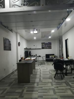 Vendo Local Nuevo Sector Unidad Deportiva