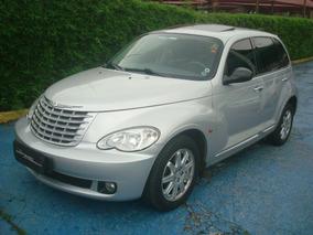 Chrysler Pt Cruiser Decade Edition Serie Especial 2010
