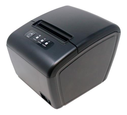 Imagen 1 de 4 de 3nstar Rpt006 Impresora Térmica Pos Cortador 80mm Usb Lan