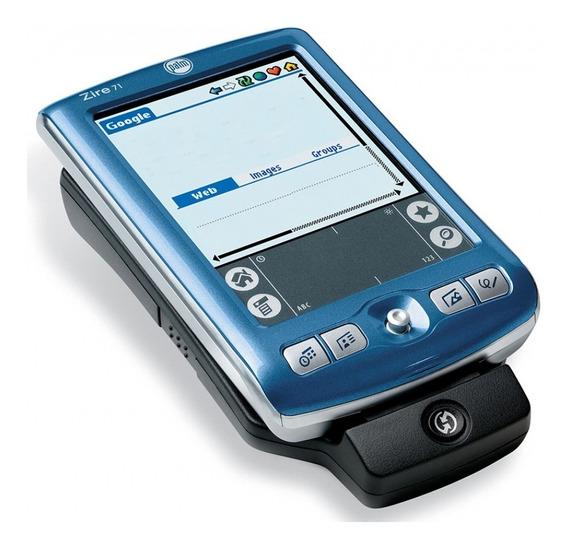 Modem Portátil 56 Kbps Palm P10821u