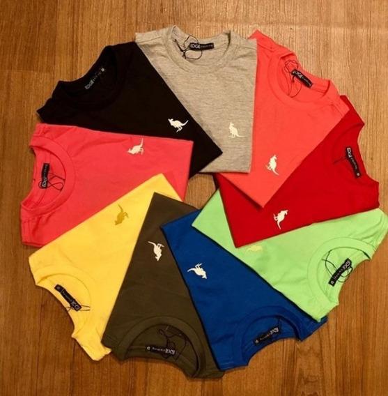 Camisas Edge Clothing