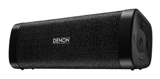 Denon Dsb-250 Envaya Premium Altavoz Bluetooth