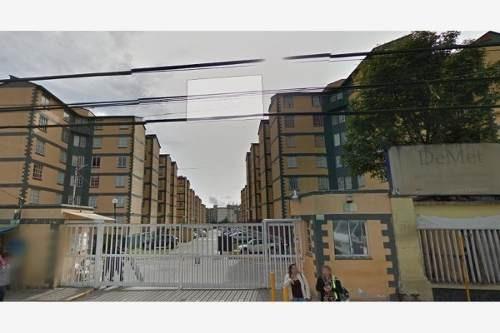 Avenida Ingenieros Militares No. 215 Edf 23 Lomas De Sotelo