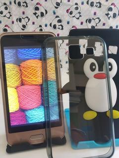 Celular Samsung Galaxy J2 Usado
