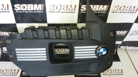 Tampa Do Motor Bmw X6 E71