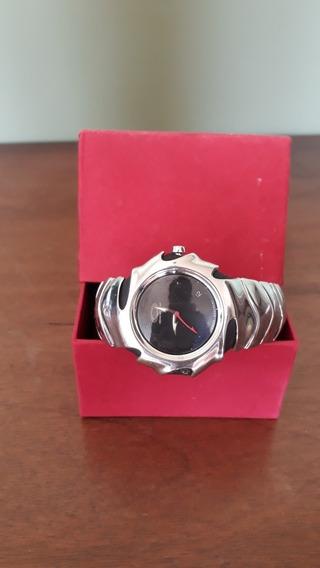 Relógio Oakley Original