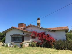 Casa En Venta Miramar Costa Atlántica Apto Crédito