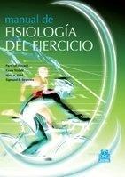 Manual De Fisiologia Del Ejercicio - Per-olof/ Rodahl  Kaare