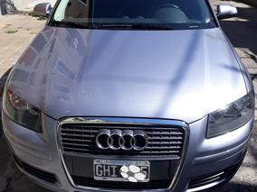 Audi A3 2.0 Fsi 3 P 2007
