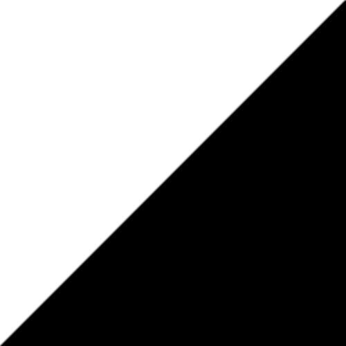 Macaquinho Ciganinha Ombro A Ombro. Ref: 827