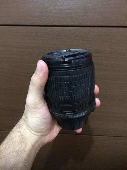 Kit Camera D7000 - Nikon