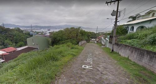 Imagem 1 de 11 de Terreno Em Excelente Localização - Te0558