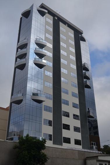 Sala Comercial Para Venda, Baeta Neves, São Bernardo Do Campo - Sa2386. - Sa2386-inc