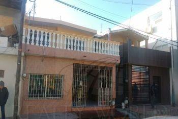 Casas En Venta En San Nicolás De Los Garza Centro, San Nicolás De Los Garza