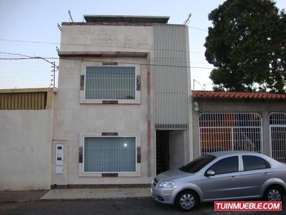 Locales En Venta Este De Barquisimeto, Lara Rahco