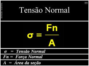 Fórmulas Para Calculadora Hp Prime Resistência Dos Materiais