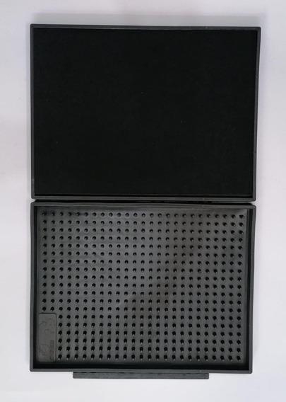 Tapete Sanitizante Con Secado Incluido 40x30 Nuevo En Caja