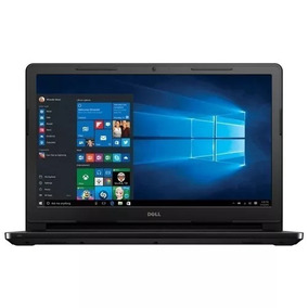 Notebook Dell