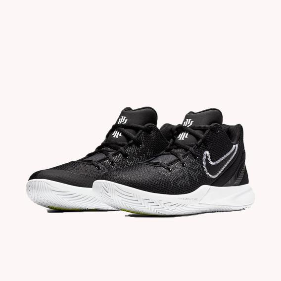 Tenis Nike Kyrie Flytrap Ii Jordan Basquetbol Lebron Kd 11