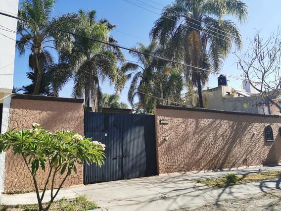 Casa En Venta En Arcos De Guadalupe La Estancia Galerias