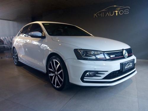 Volkswagen Vento 2,0t Si Gli Nav Dsg  2018 Usado Premium