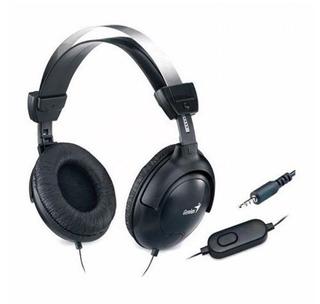 Auricular Genius Hs-m505x