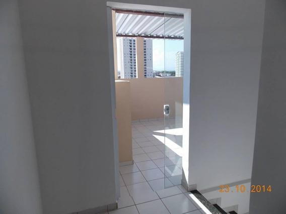 Prédio Comercial Com 17 Suítes Para Locação Em Urbanova - Pr0035