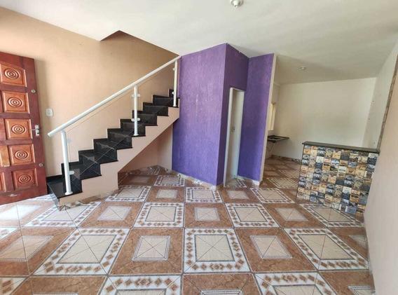 Vendo Casa Vila Cosnopolita