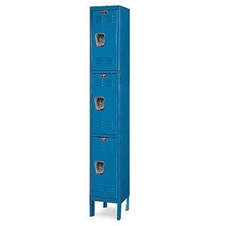 Muebles De Oficina E Iluminación U1288-3mb Hallowell