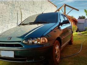 Fiat Palio 1.0 Kit 500 5p 2000