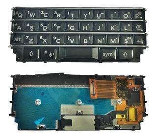 #896 Teclado Original Blackberry Keyone