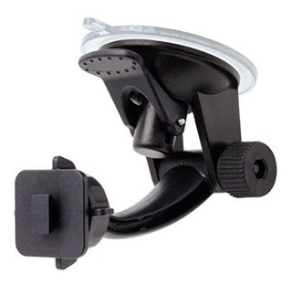 Car Windshield Suction Cup Mount For Bully Dog Gt, Hd Gt And