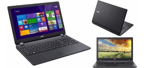 Laptop Acer Aspire Es1-411-c507 Celeron 2840 2gb Win 8.1