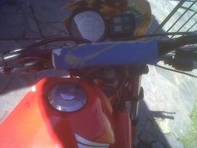 Honda Xl 125cc Titular Buen Estado Muy Origunal