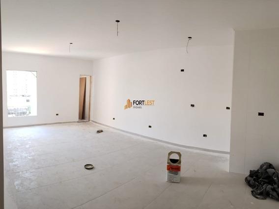 Apartamento - Ap00507 - 34420637