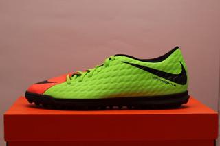 Nike Hypervenom Phade Ii Tf, Código 852545 308