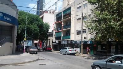 Departamento Quilmes Centro 2 Amb - Dueño Vende!!!