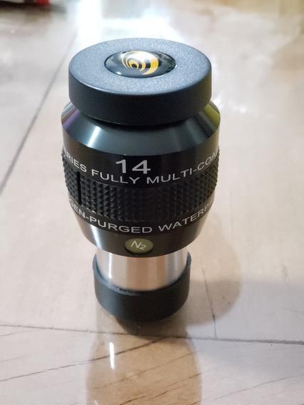 Ocular Explore Scientific 14mm - 82 Graus