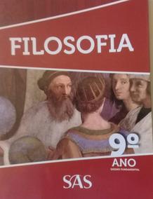 Filodofia - 9º Ano Ensino Fundamental