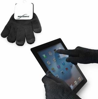 Guantes Taptouch Samsung Galaxy S Cdma Guantes Con Cap...