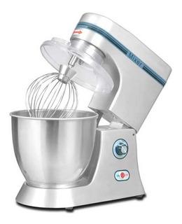 Batidora Moretti Mixer -7 900wats 7lts Gastronomica