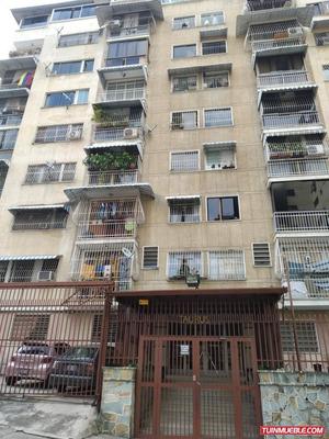 Apartamentos En Alquiler Santa Monica