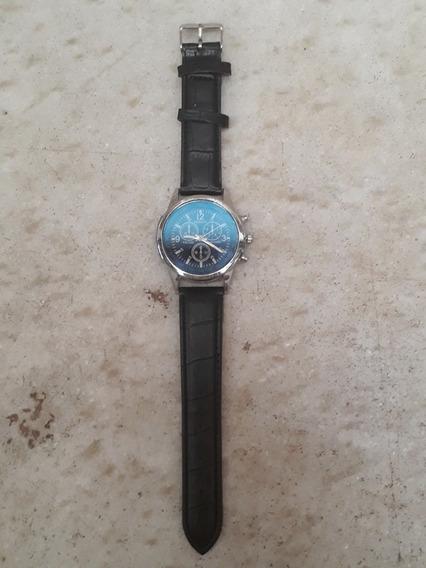 Relógio Modiya Unissex