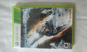 Jogos Pra Console 360