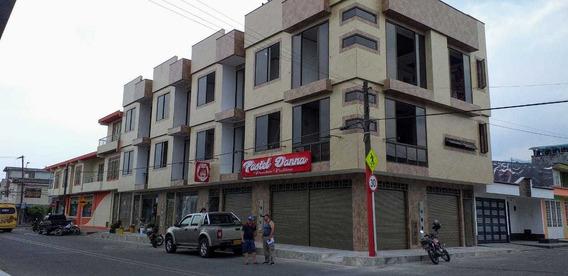 Venta Edificio En Acacias Meta