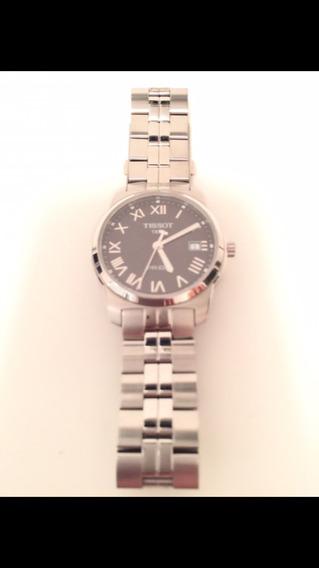 Relógio Tissot 1853 - T049410